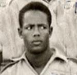 G.C. 360 Syefe Selassie Alemu